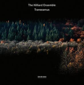 HILLIARD ENSEMBLE – TRANSEAMUS (CD)