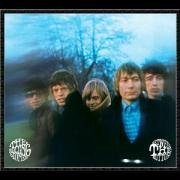 ROLLING STONES – BETWEEN THE BUTTONS -UK V (LP)
