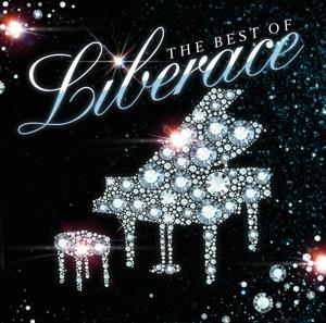 LIBERACE – 40TH ANNIVERSARY COLLECTION (2xLP)