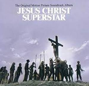 OST – JESUS CHRIST SUPERSTAR (2xCD)