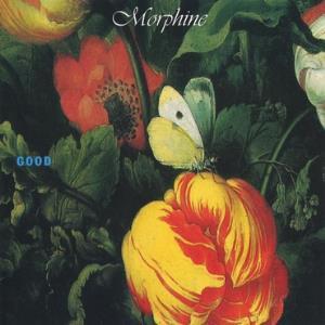 MORPHINE – GOOD (2xLP)