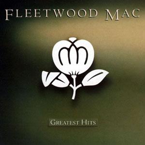 FLEETWOOD MAC – GREATEST HITS VINYL LP (LP)