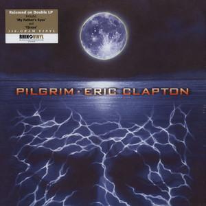 CLAPTON, ERIC – PILGRIM (2xLP)