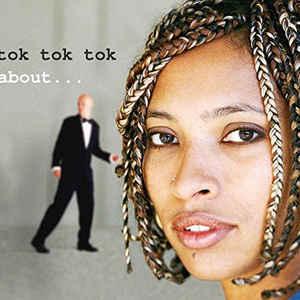 TOK TOK TOK – ABOUT… (CD)