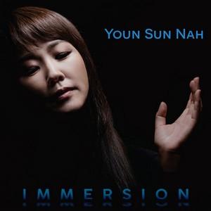 NAH, YOUN SUN – IMMERSION (LP)