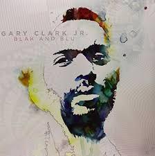 CLARK, GARY -JR- – BLAK & BLU (2xLP)