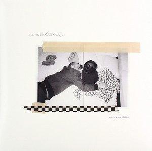 ANDERSON .PAAK – VENTURA (VINYL) (LP)