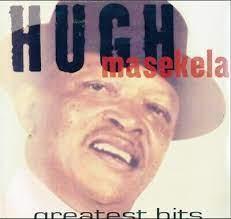 MASEKELA, HUGH – GREATEST HITS (2xLP)