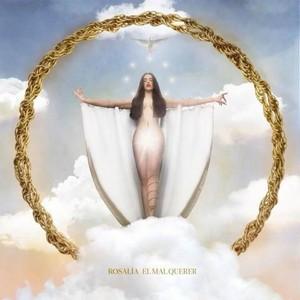 ROSALIA – EL MAL QUERER (LP)