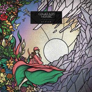 CALIGULA'S HORSE – BLOOM (CD)