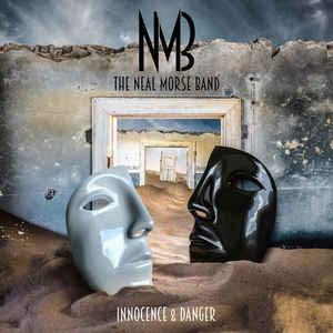 NEAL MORSE BAND, THE – INNOCENCE & DANGER (2xCD)