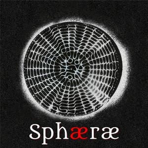 ZEBOLINO, PAOLO – SPHAERAE (CD)