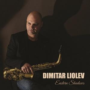 LIOLEV, DIMITAR / ДИМИТЪР ЛЬОЛЕВ – EASTERN SHADOWS (CD)