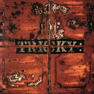 TRICKY – MAXINQUAYE (LP)