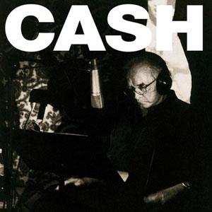 JOHNNY CASH – AMERICAN V: A HUNDRED HIGHWAYS (LP)