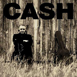 CASH, JOHNNY – AMERICAN II: UNCHAINED (LP)