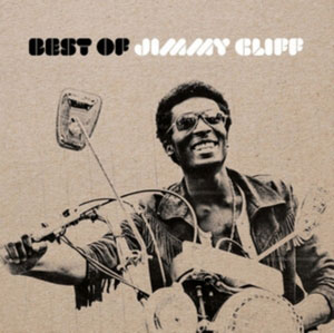 CLIFF, JIMMY – BEST OF (LP)