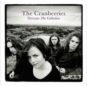 CRANBERRIES – DREAMS: THE COLLECTION (LP)