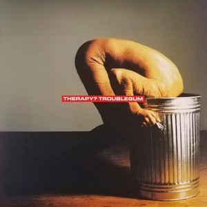 THERAPY? – TROUBLEGUM (LP)