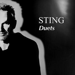 STING – DUETS (CD)