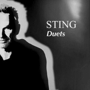 STING – DUETS (2xLP)
