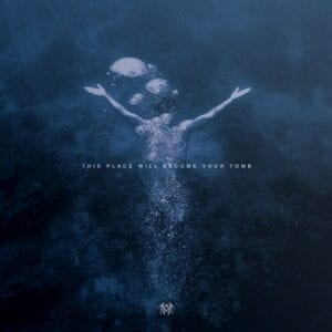 SLEEP TOKEN – THIS PLACE WILL BECOME YOU (2xLP)