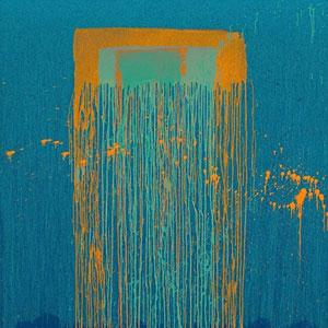 GARDOT, MELODY – SUNSET IN THE BLUE (CD)