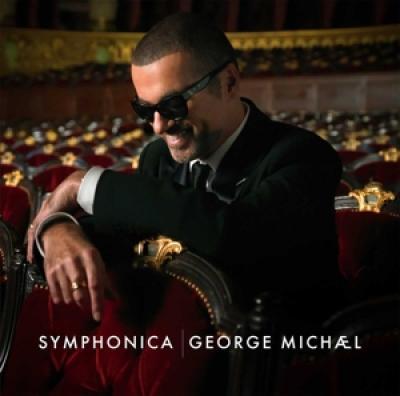 MICHAEL, GEORGE – SYMPHONICA (2xLP)