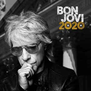 BON JOVI – BON JOVI 2020 (CD)