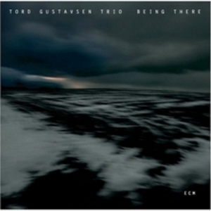 GUSTAVSEN, TORD -TRIO- – BEING THERE (CD)