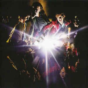 THE ROLLING STONES – A BIGGER BANG (CD)