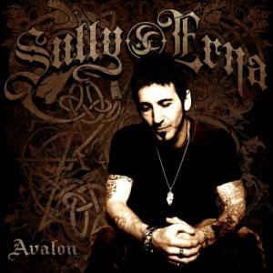 SULLY ERNA – AVALON (CD)