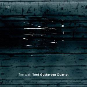 GUSTAVSEN, TORD -QUARTET- – WELL (CD)