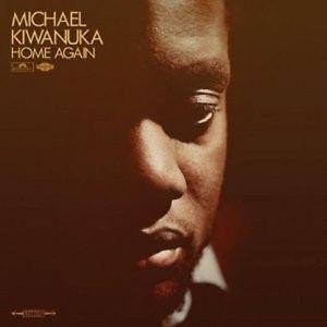 KIWANUKA, MICHAEL – HOME AGAIN (LP)