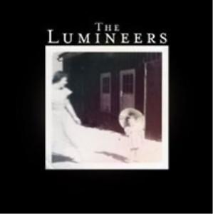 LUMINEERS – LUMINEERS (LP)