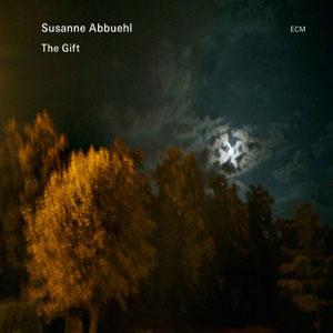 ABBUEHL, SUSANNE – GIFT (CD)
