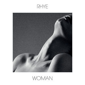 RHYE – WOMAN (LP)