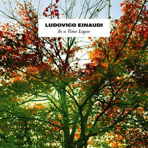 EINAUDI, LUDOVICO – IN A TIME LAPSE (2xLP)