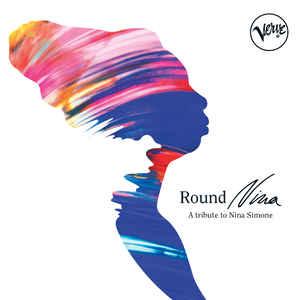 VARIOUS ARTISTS – ROUND NINA (CD)