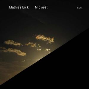 EICK, MATHIAS – MIDWEST (CD)