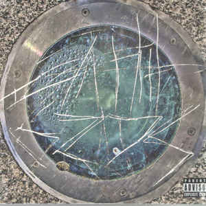 DEATH GRIPS – THE POWERS THAT B (2xCD)