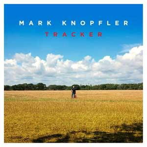 KNOPFLER, MARK – TRACKER (2xLP)