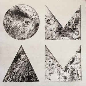 OF MONSTERS AND MEN – BENEATH THE SKIN (2xLP)