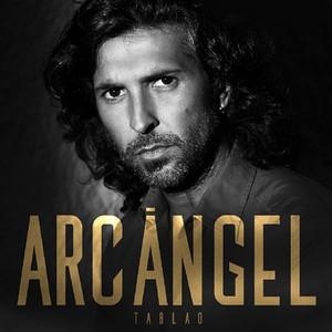 ARCANGEL  – TABLAO (CD)