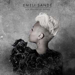 SANDE, EMELI – OUR VERSION OF EVENTS (2xLP)
