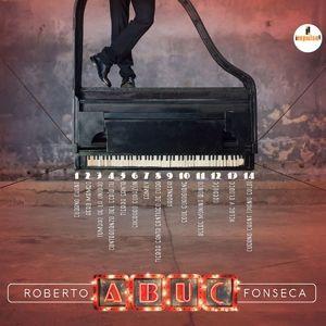 FONSECA, ROBERTO – ABUC (LP)