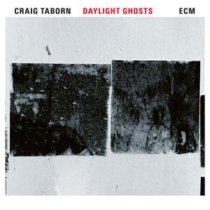 TABORN, CRAIG – DAYLIGHT GHOSTS (CD)
