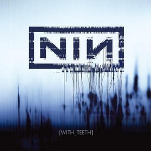 NINE INCH NAILS – WITH TEETH (2xLP)