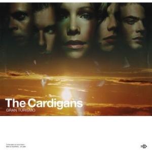 CARDIGANS – GRAN TURISMO (LP)