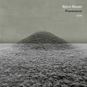 MEYER, BJORN – PROVENANCE (LP)